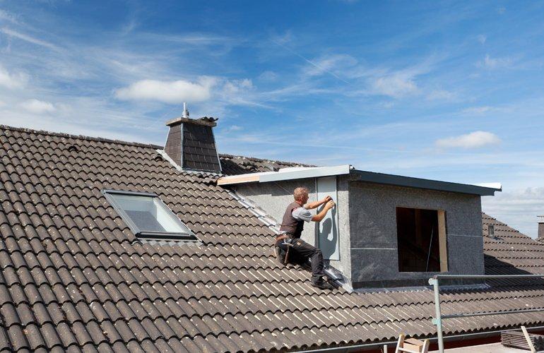 cherchez vous un couvreur infos prix et conseils de toitures. Black Bedroom Furniture Sets. Home Design Ideas